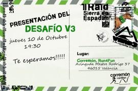 presentacion_desafio_corremon_