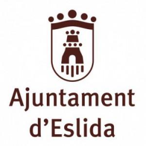 Ajuntament Eslida