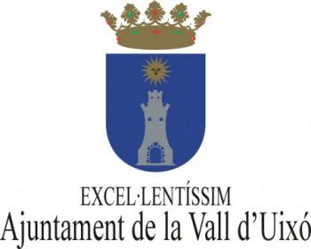 Ajuntament Vall d'Uixo