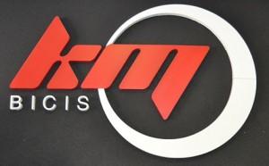 Bicicletas KM