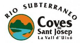 Coves-Sant-Josep
