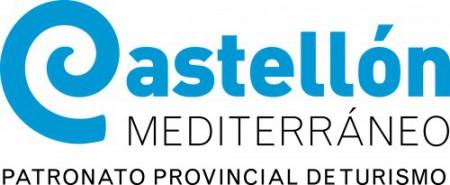 Castellon Turismo
