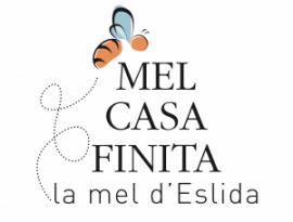 Mel-Casa-Finita
