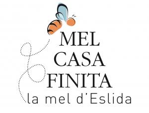 Mel Casa Finita
