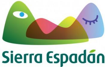 Sierra Espadan
