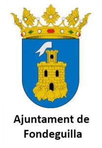 Ajuntament Fondeguilla
