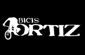 Bicis Ortiz