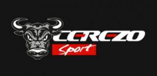 Cerezo Sport