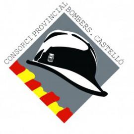 consorcio_bomberos