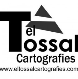 Tossal Cartografies