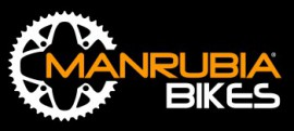 logo-Bicicletas-Manrubia
