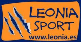 Leonia3